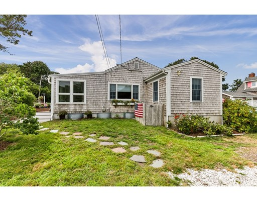 Photo: 124 Uncle Venies Rd, Harwich, MA
