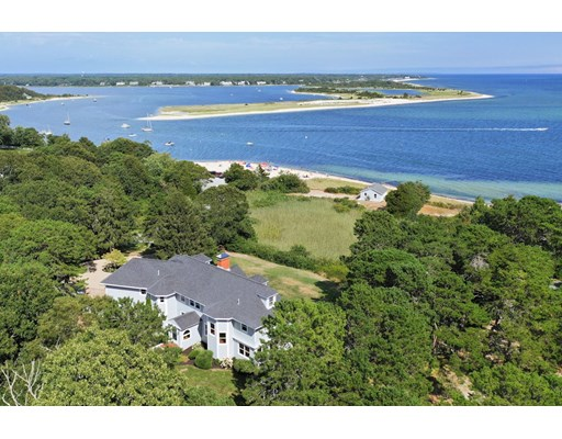 Photo of 307 Ocean View Avenue, Barnstable, MA