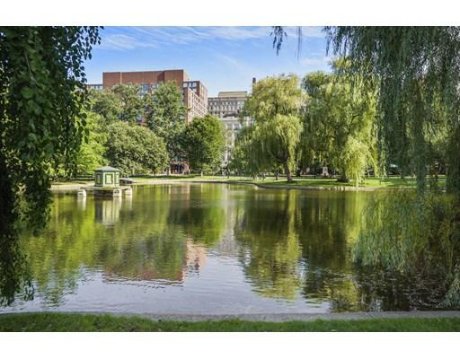 Photo of 250 Boylston St, Boston, MA