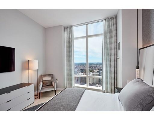 1 Franklin St #5501, Boston, MA Photo #23