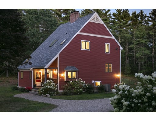 Photo: 278 Halfway Pond Rd, Plymouth, MA