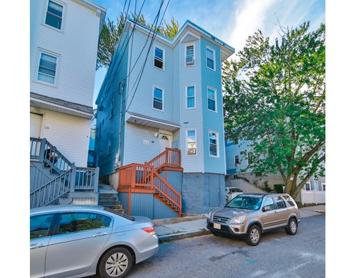 Photo of 113 Marlborough St, Chelsea, MA