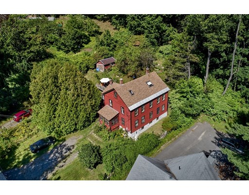 Photo: 41 Clement Street, Buckland, MA