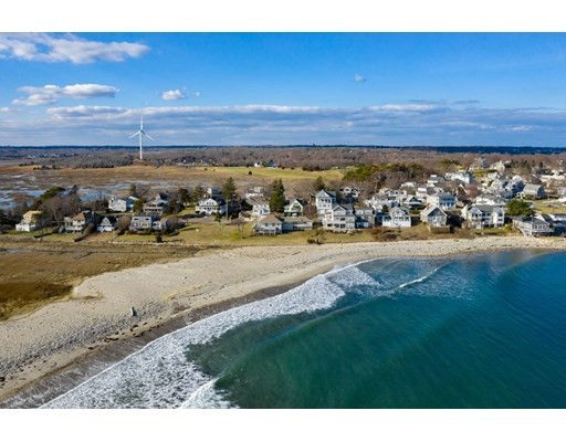 Photo: 67 B Collier Rd, Scituate, MA