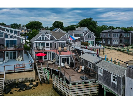 Photo of 97 Commercial Street, Provincetown, MA