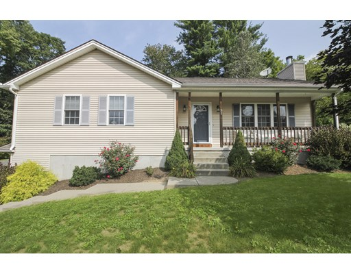 Photo: 51 Highland Ave, Russell, MA