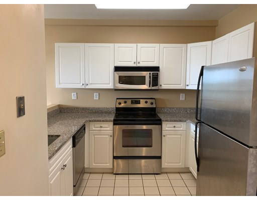 Photo of 1 Cityview Ln #408, Quincy, MA