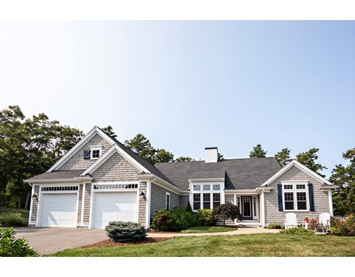 Photo: 33 Overlook Circle, Plymouth, MA