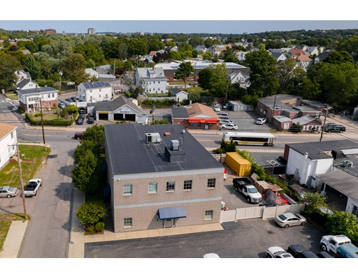 Photo of 253 Centre St, Quincy, MA