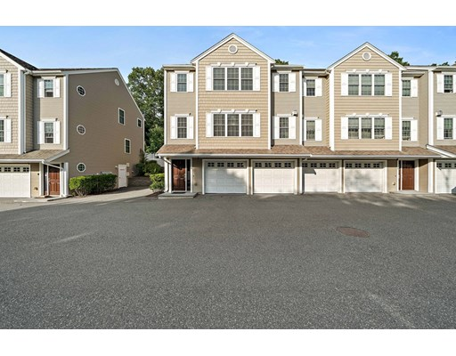 Photo of 145 Suomi Rd #B6, Quincy, MA