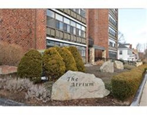Photo of 40 Greenleaf St #104, Quincy, MA
