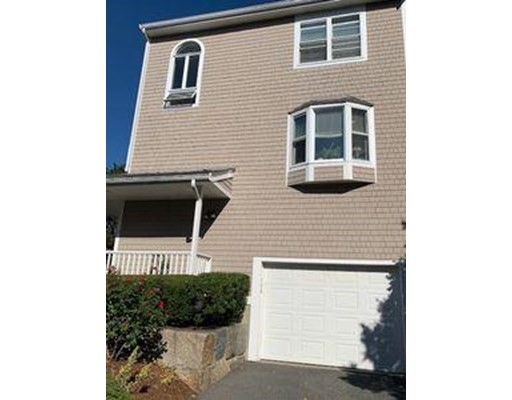 Photo of 17 Whaler Ln #17, Quincy, MA