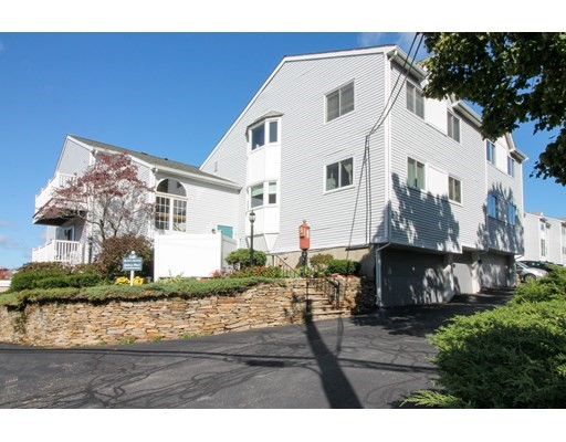 Photo of 140 Quincy Ave #6, Quincy, MA