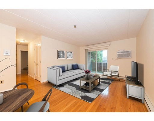 Photo of 179 Presidents Lane #2G, Quincy, MA