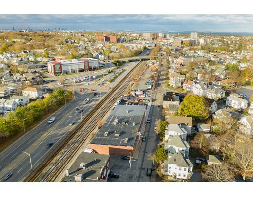 Photo of 49-71 Federal Ave, Quincy, MA