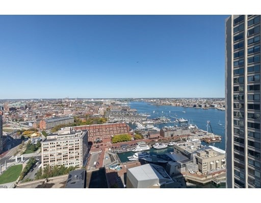 65 E India Row #32C, Boston, MA Photo #11