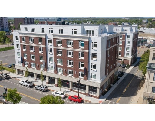 Photo: 2 Cliveden Street, Quincy, MA