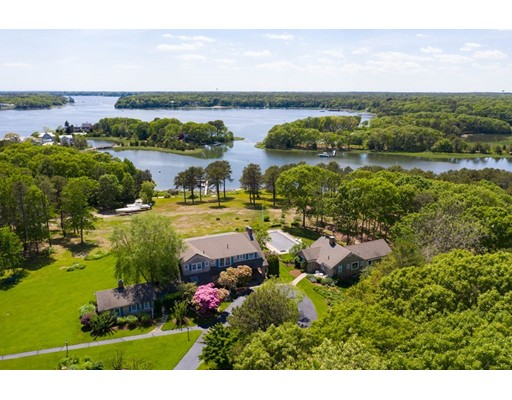 Photo of 333 Seapuit Road, Barnstable, MA
