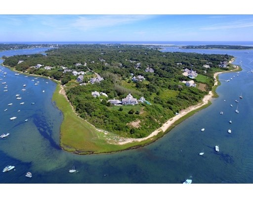 Photo: 300 Stage Neck Rd, Chatham, MA