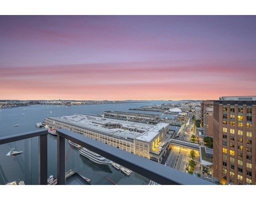 Photo of 133 Seaport Boulevard #2208, Boston, MA