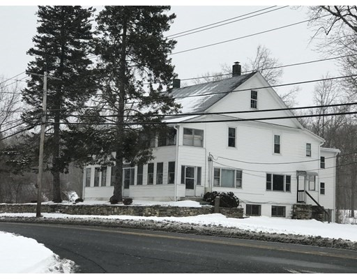 Photo: 50 Federal Street, Belchertown, MA