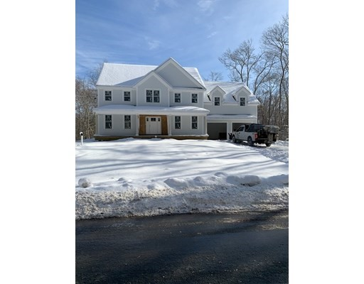 Photo: 2097 Wheeler Street, Dighton, MA