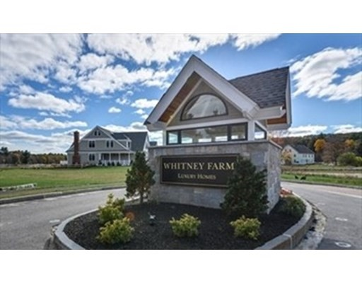 Photo of 3 Millstone Dr., Sherborn, MA