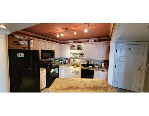 Photo of 100 Cove Way #806, Quincy, MA