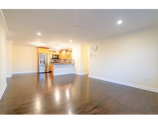 Photo of 39 Fayette St #402, Quincy, MA