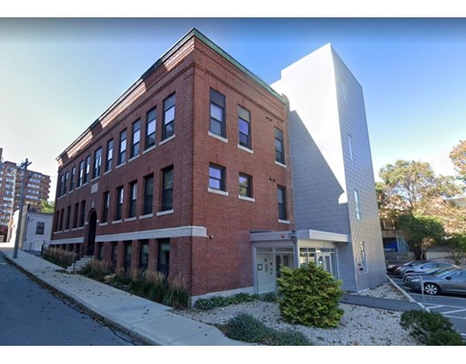 Photo of 10 Merrymount Rd #205, Quincy, MA