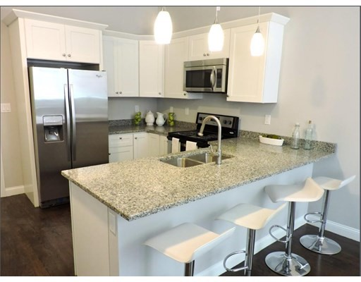 Photo of 10 Merrymount Rd #402, Quincy, MA