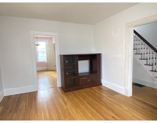 Photo of 65 Young Street #-, Quincy, MA