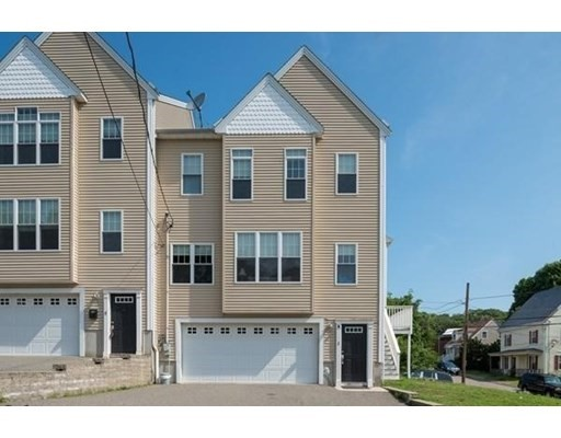 Photo of 3 Prospect St #3, Quincy, MA