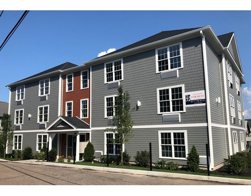 Photo of 101 California Ave #304, Quincy, MA