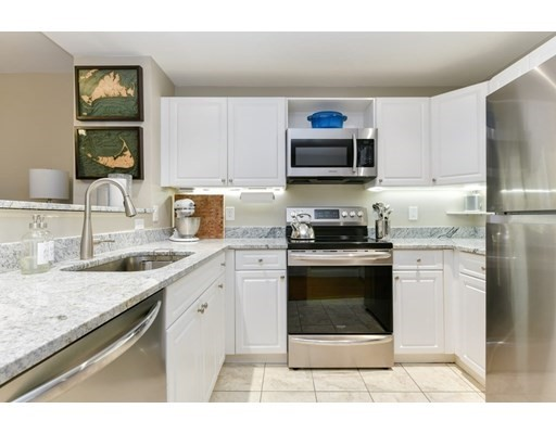 Photo of 10 Seaport Dr. #2118, Quincy, MA