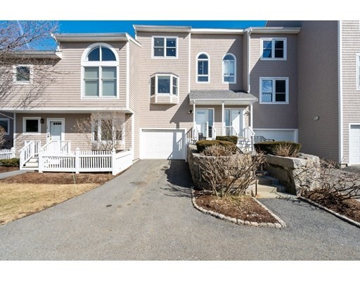 Photo of 40 Whaler Ln #40, Quincy, MA