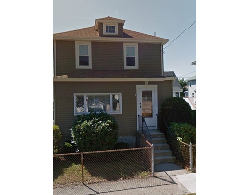 Photo of 49 Thornton St, Quincy, MA