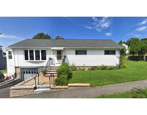 Photo of 3 Aberdeen Rd., Quincy, MA