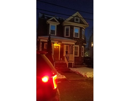 Photo of 19 Hersey Place, Quincy, MA
