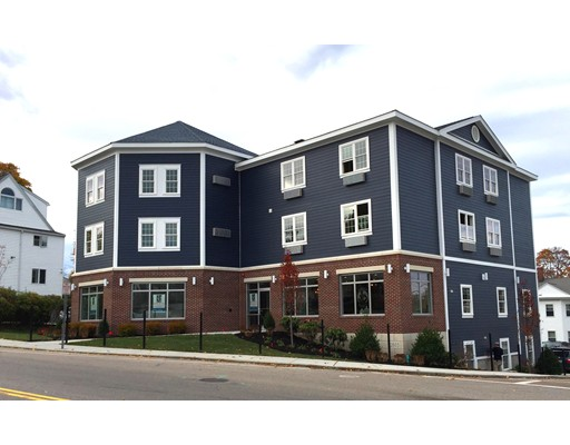 Photo of 225 West Squantum #301, Quincy, MA