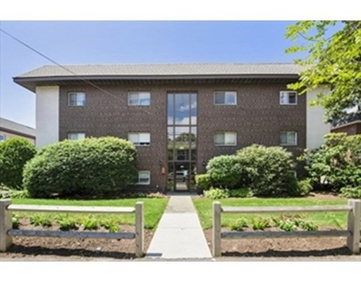 Photo of 195 Independence Ave #120, Quincy, MA