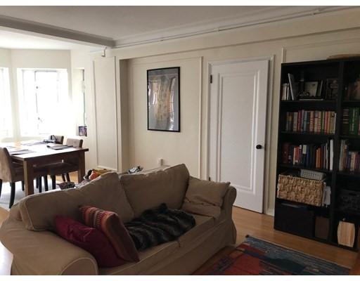 20 Chapel Street B 803, Brookline, MA Photo #10