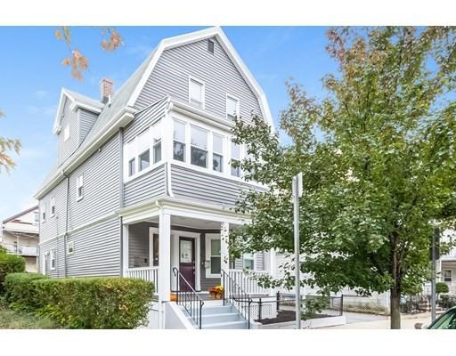 Photo: 33 Wisconsin Ave, Somerville, MA