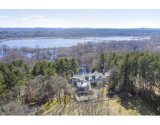 Photo: 130 Buttricks Hill Road, Concord, MA