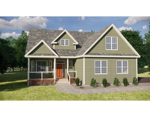 Photo: Lot 1 Sawin Dr, Westminster, MA