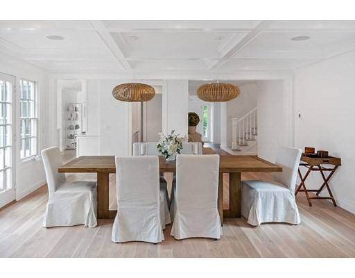 4 Cottle Lane, Edgartown, MA Photo #10