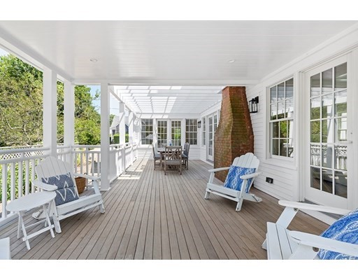 4 Cottle Lane, Edgartown, MA Photo #31