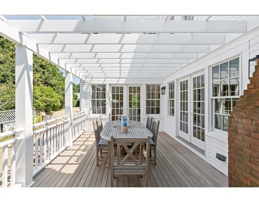 4 Cottle Lane, Edgartown, MA Photo #32