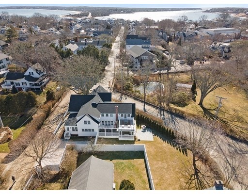 4 Cottle Lane, Edgartown, MA Photo #35