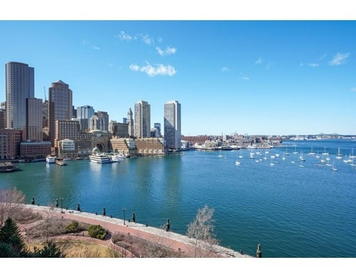 Photo of 22 Liberty Dr #9M, Boston, MA